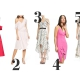 Top Spring Dresses