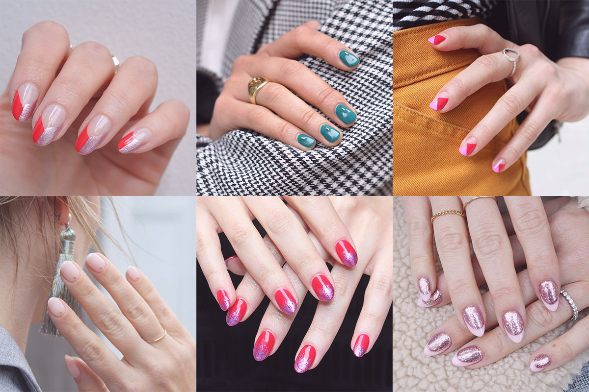 best-nail-art-trends