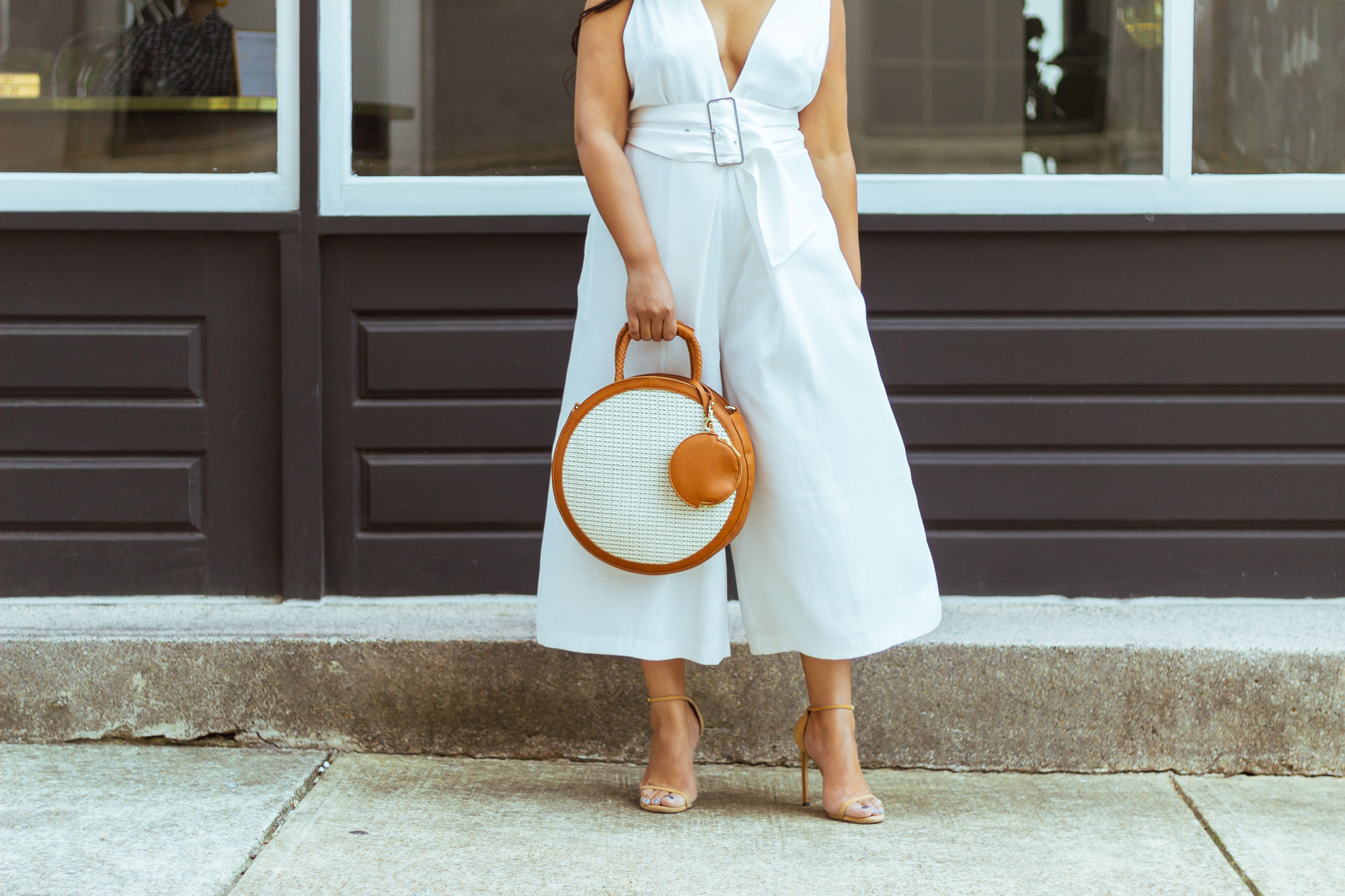 sole-society-white-circle-bag