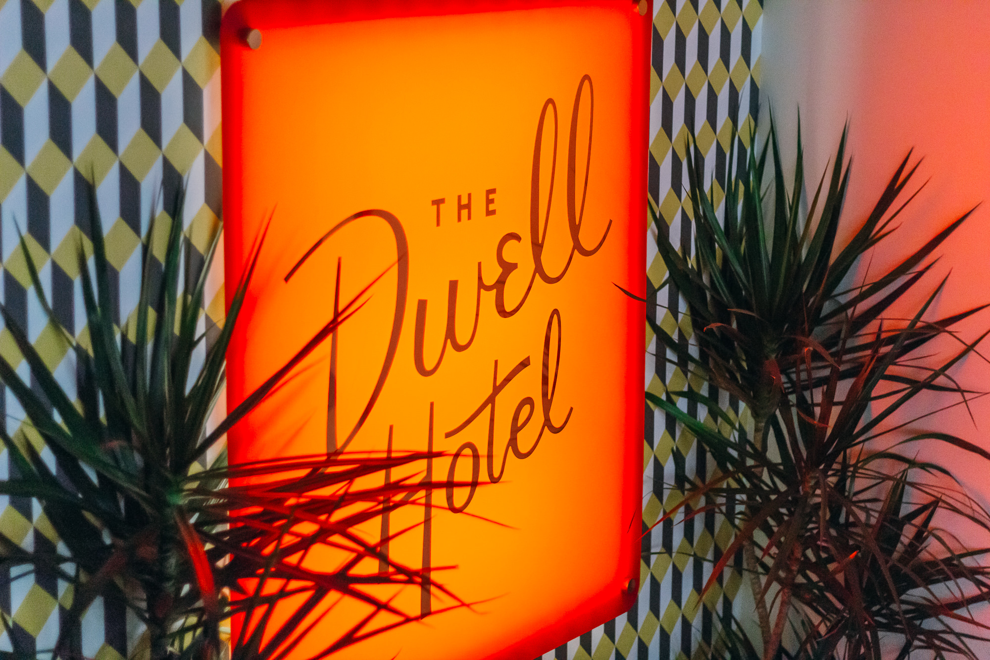 the-dwell-hotel-chattanooga-tennessee