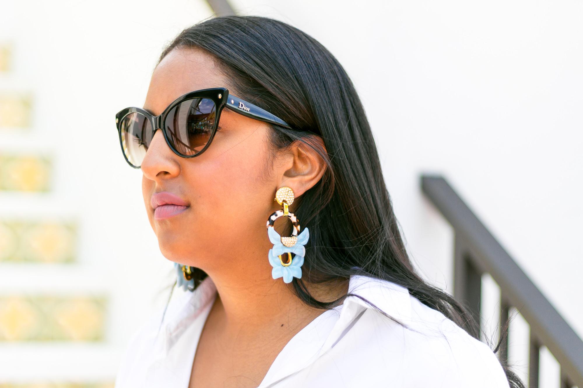 lele-sadoughi-rio-earrings