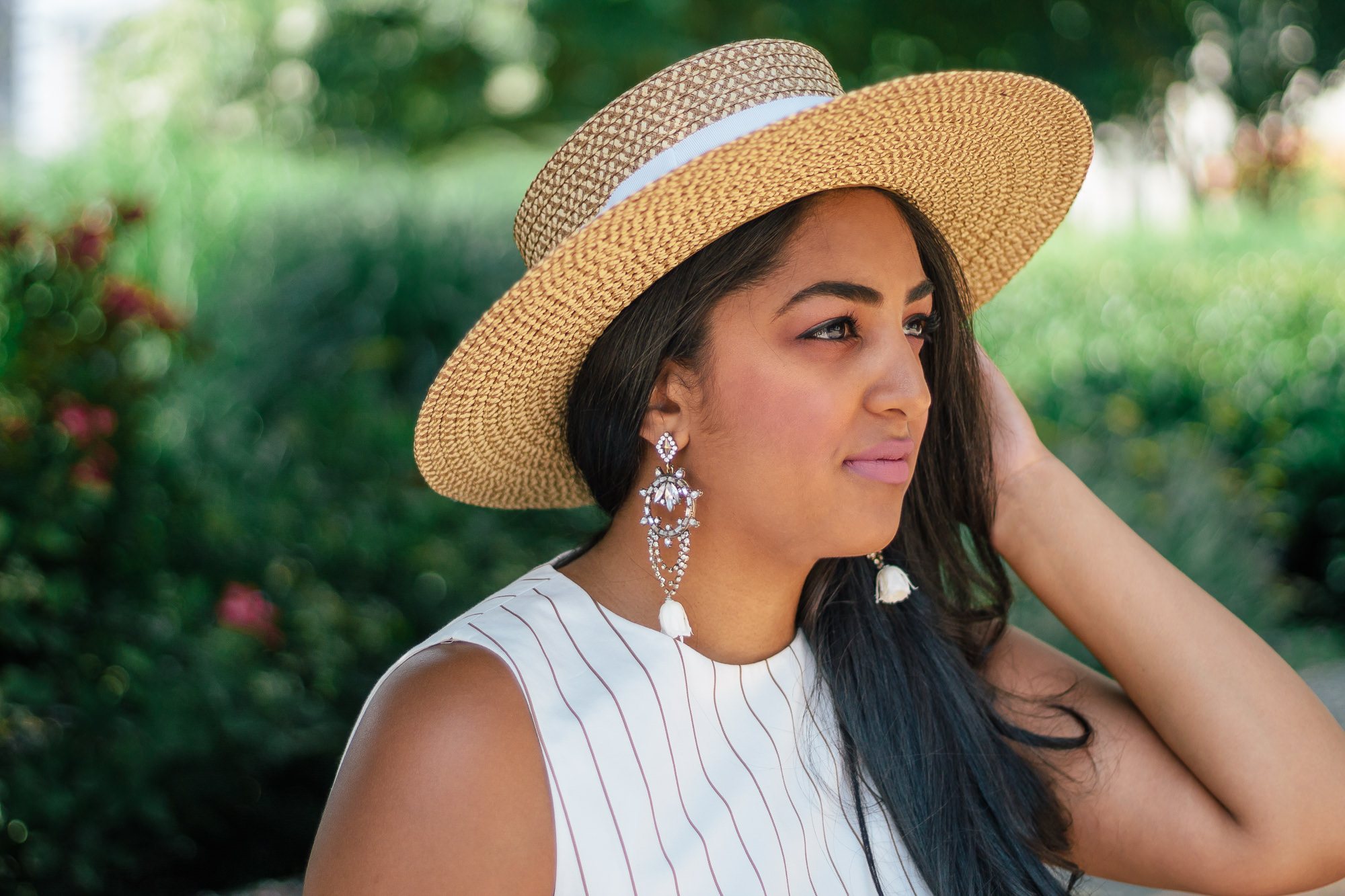 forty-clarendon-earrings-summer
