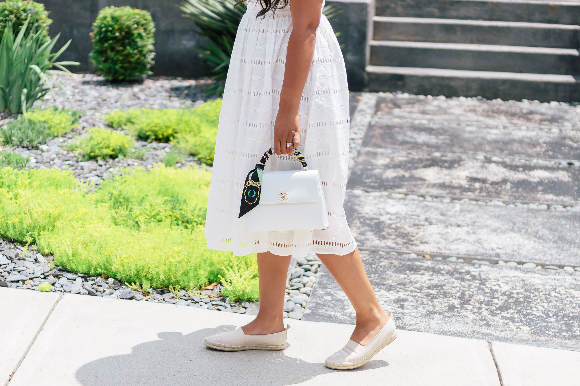top-white-chanel-bags