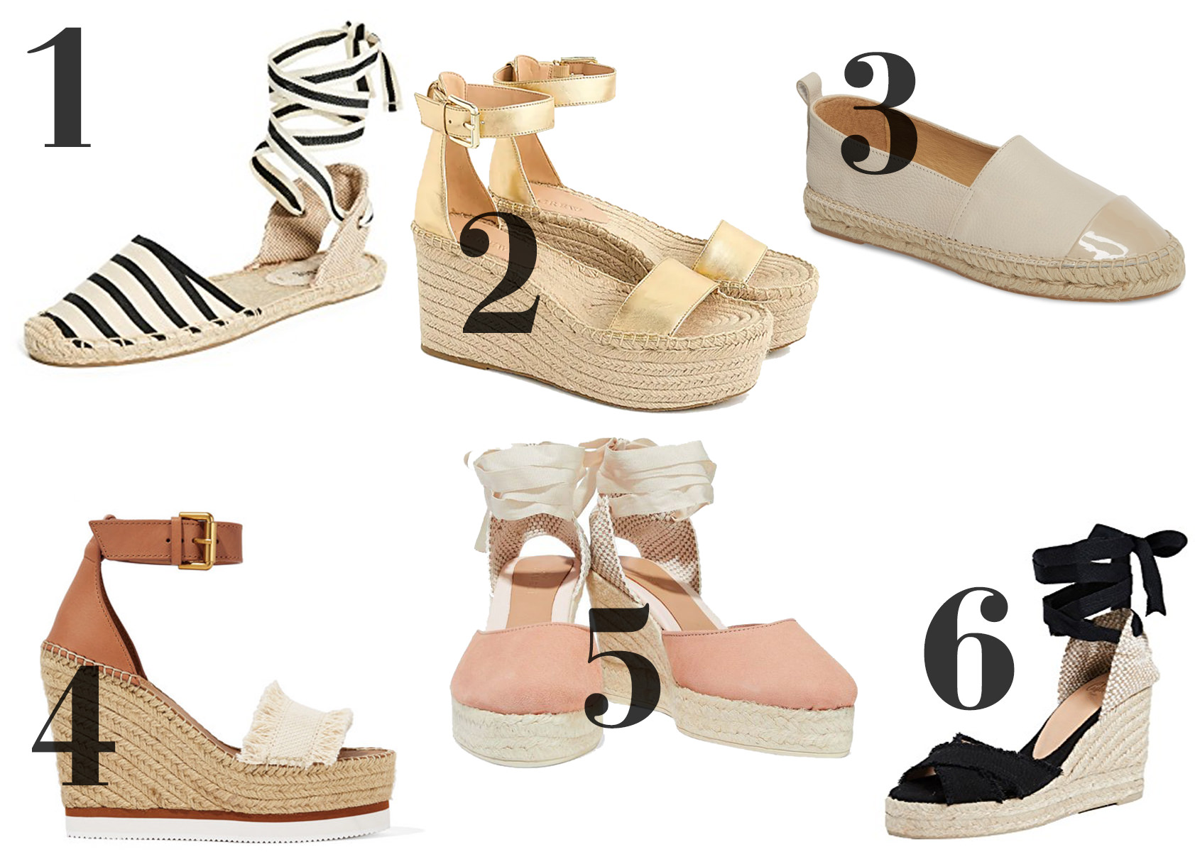espadrille-round-up