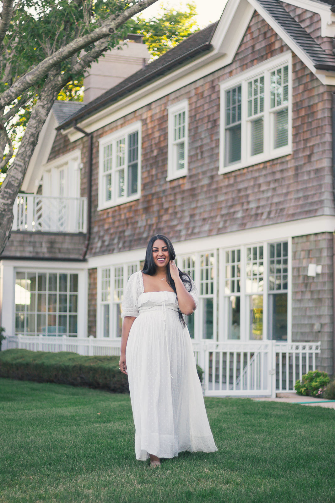 top-hamptons-bloggers