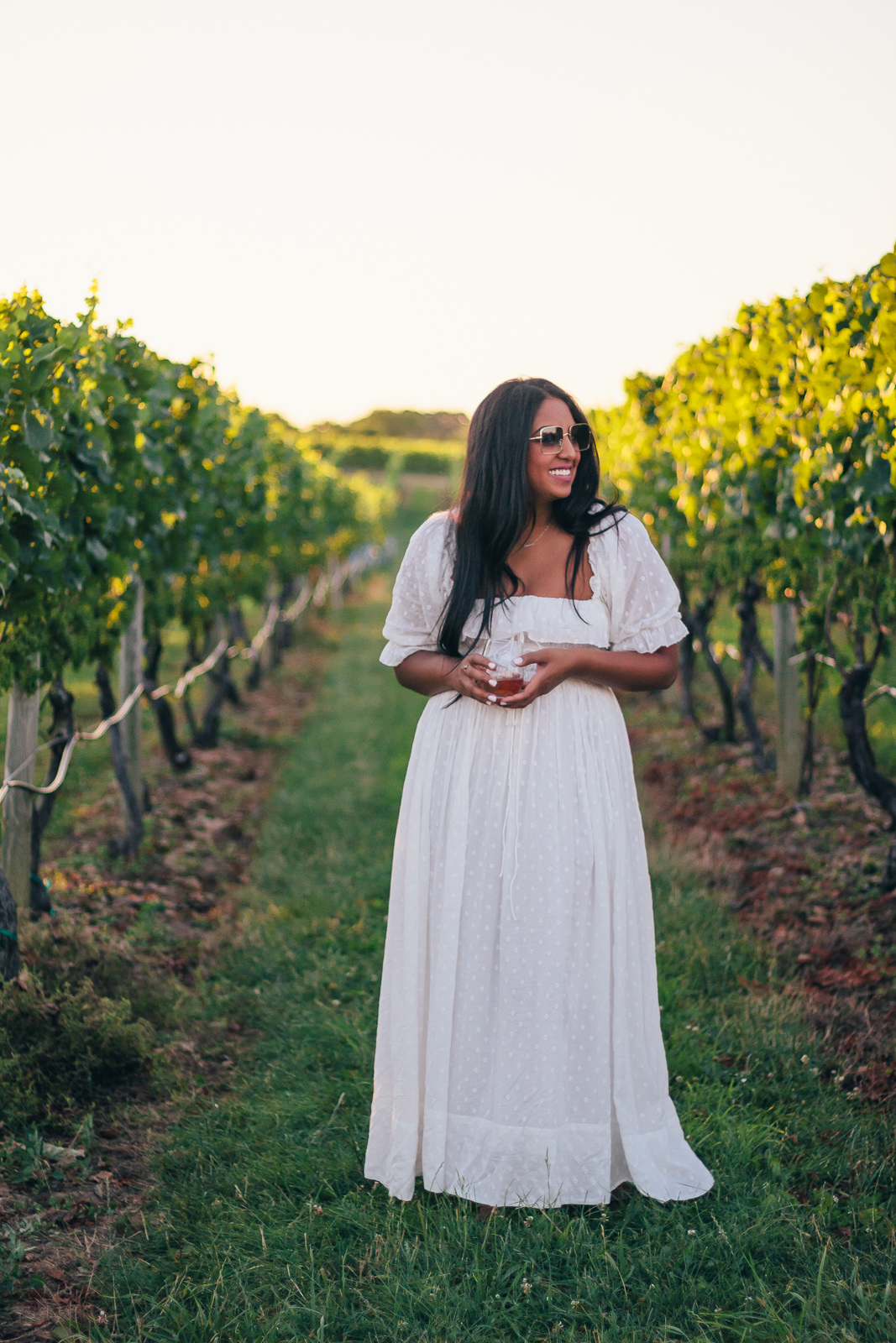 wolfer-wine-estates-bloggers