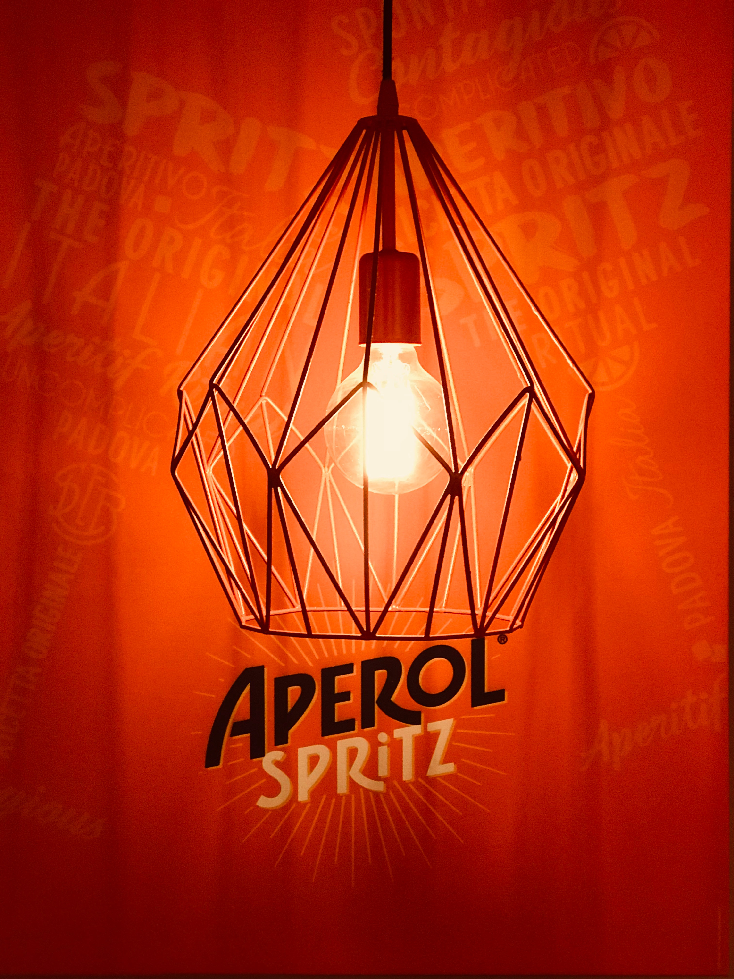 Aperol-Spritz-Bar-Barcelona