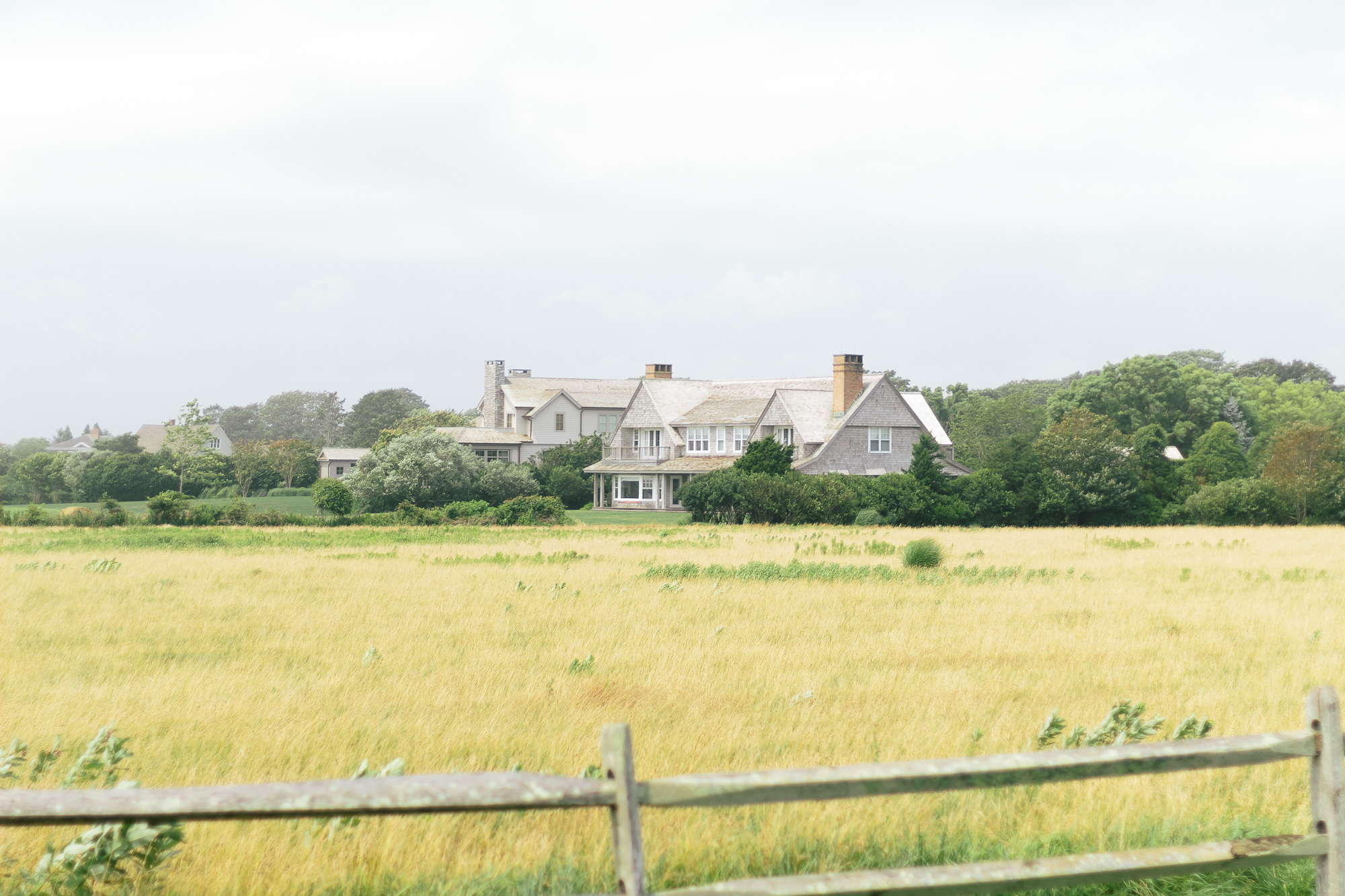 sagaponack-new-york