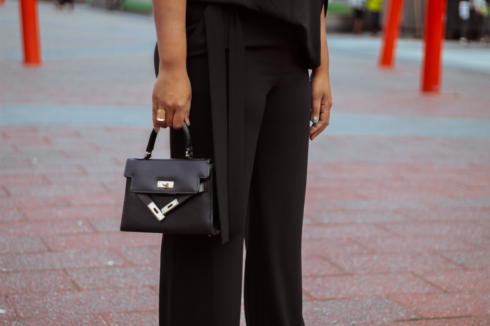 top-black-formal-jumpsuits