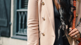 best-river-island-blazer-fall-2018