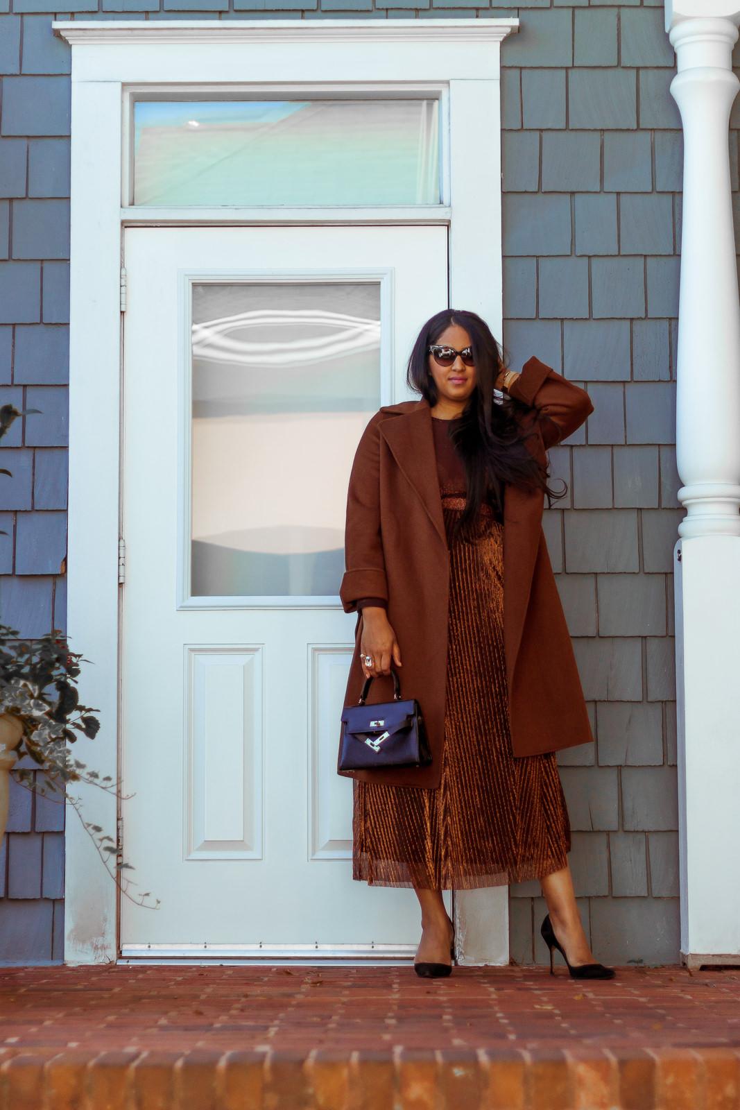 best-womens-top-coats-this-winter