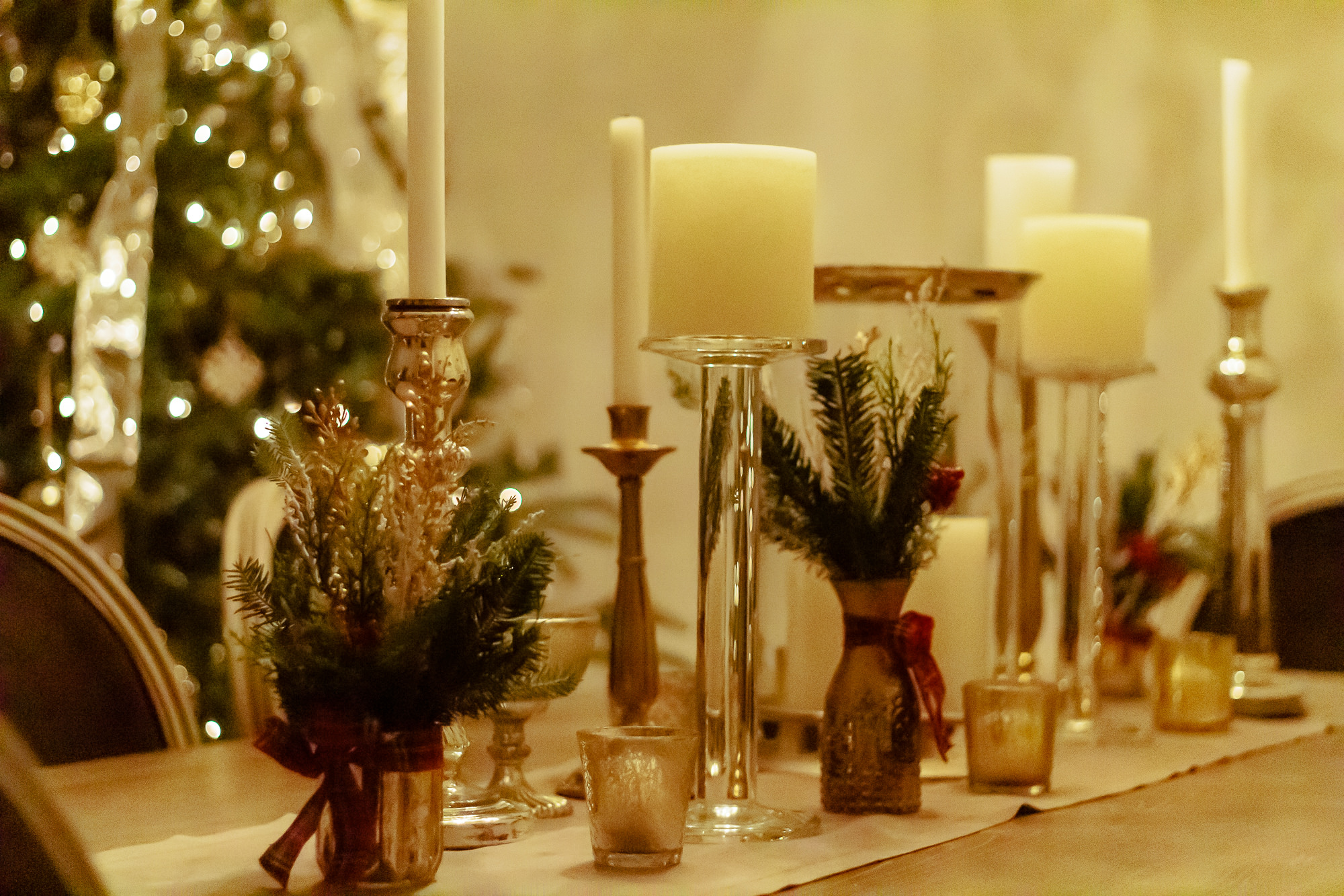 top-holiday-tablescapes