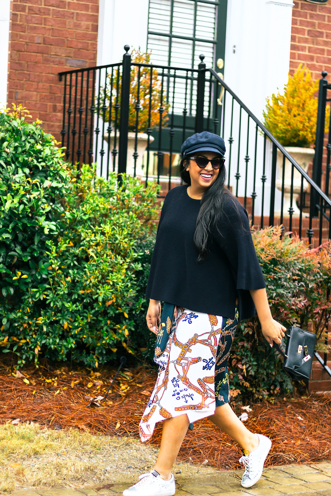 best-fashion-blogger-atlanta-brown-girl