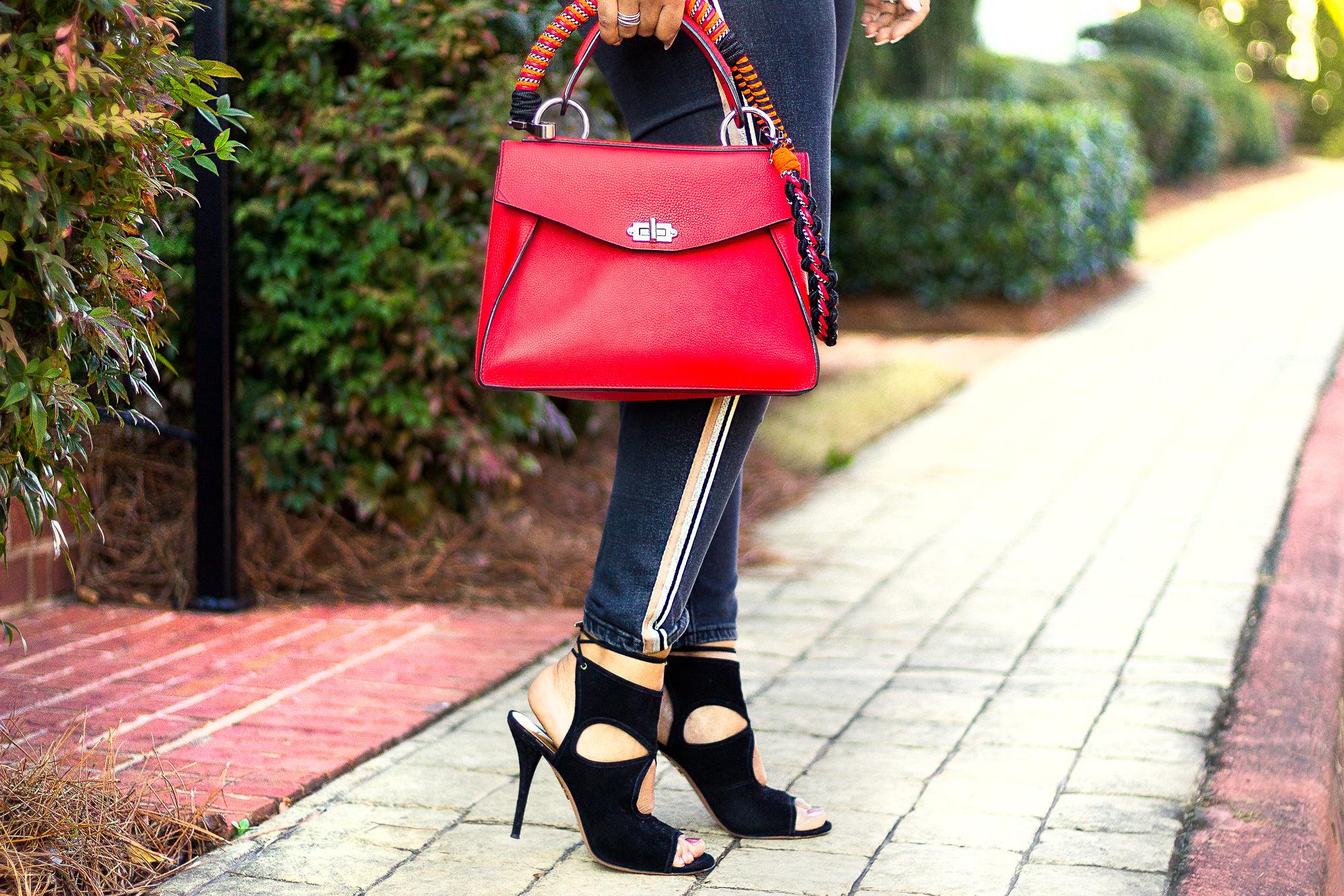 red-proenza-schouler-handbag