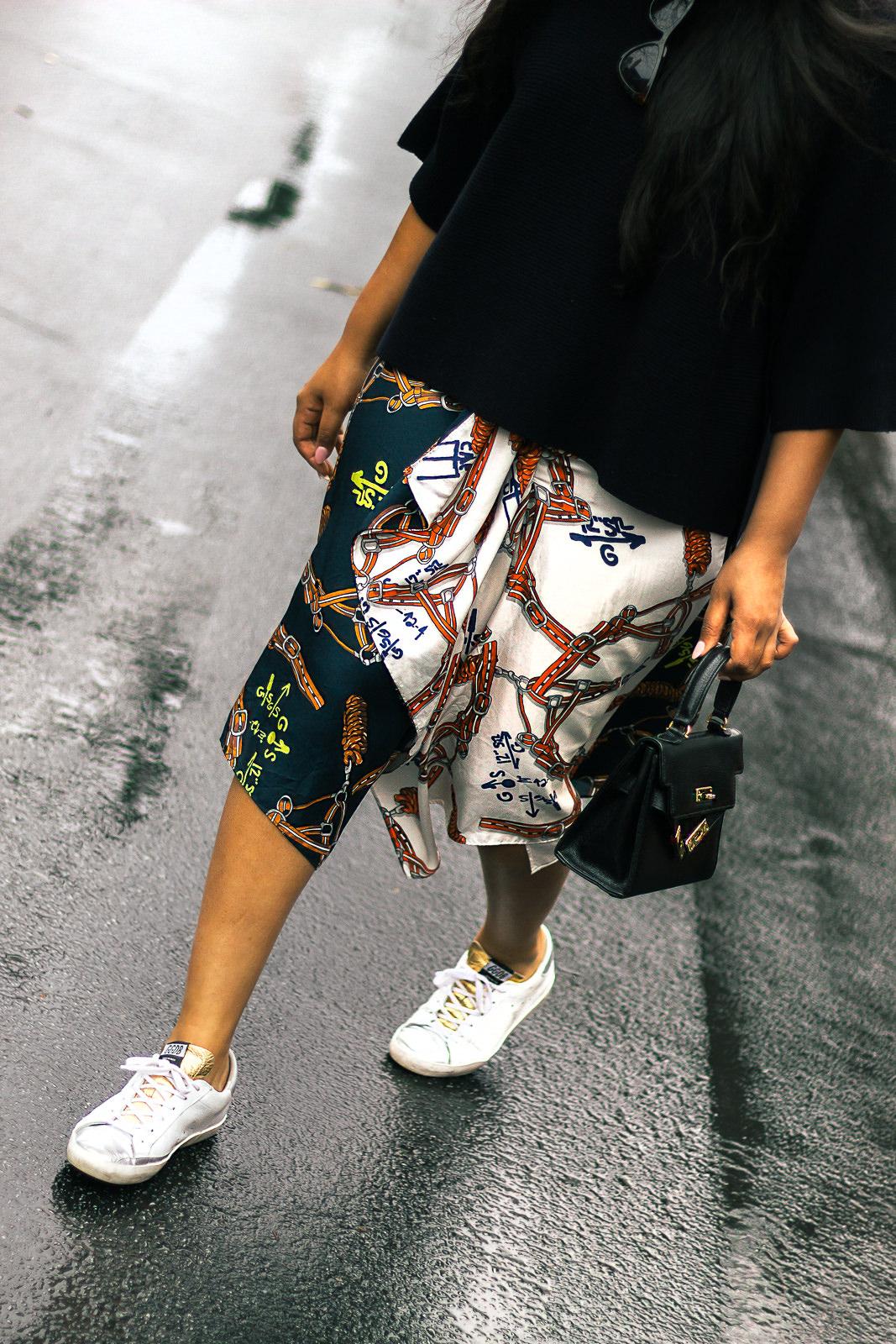 tibi-reverse-asyemmetrical-skirt