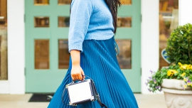top-vinings-jubilee-fashion-bloggers