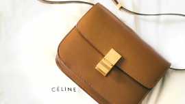 camel-celine-bag-with-the-accent