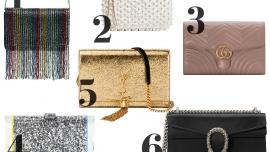 top-evening-bags