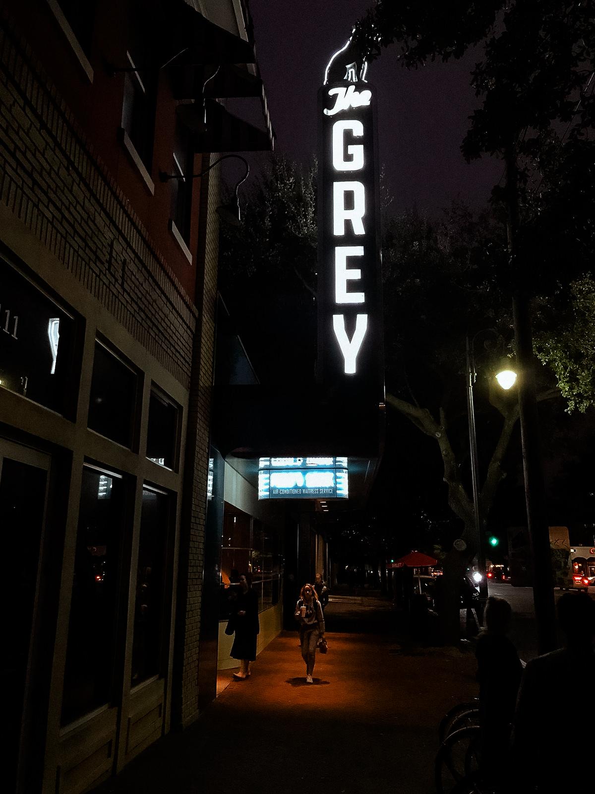 best-savannah-georgia-restaurant-the-grey-restaurant