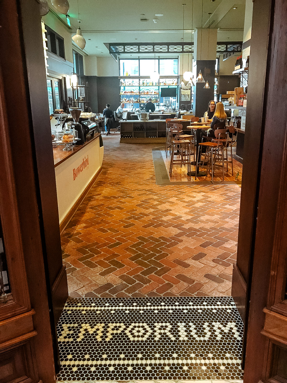 perry-lane-hotel-emporium-breakfast-savannah-georgia