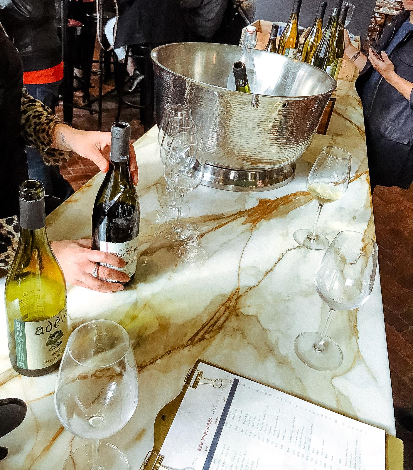 perry-lane-hotel-wine-tasting-savannah-georgia