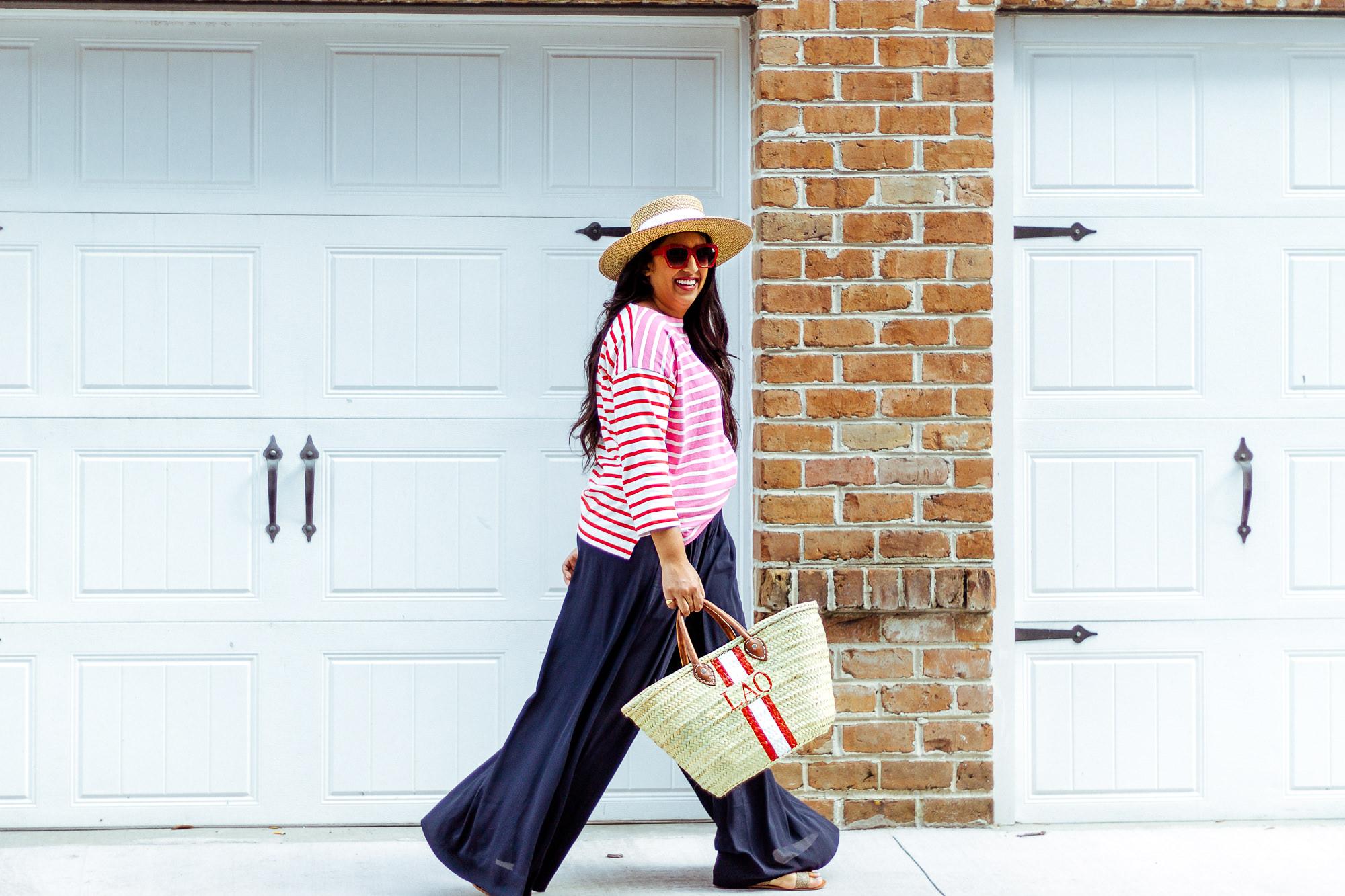 top-fashion-blogger-infleuncers-savannah-georgia