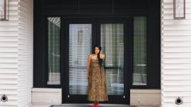 Mara-Hoffman-Mercedes-Dress