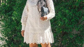 best-white-dress-ideas-for-summer