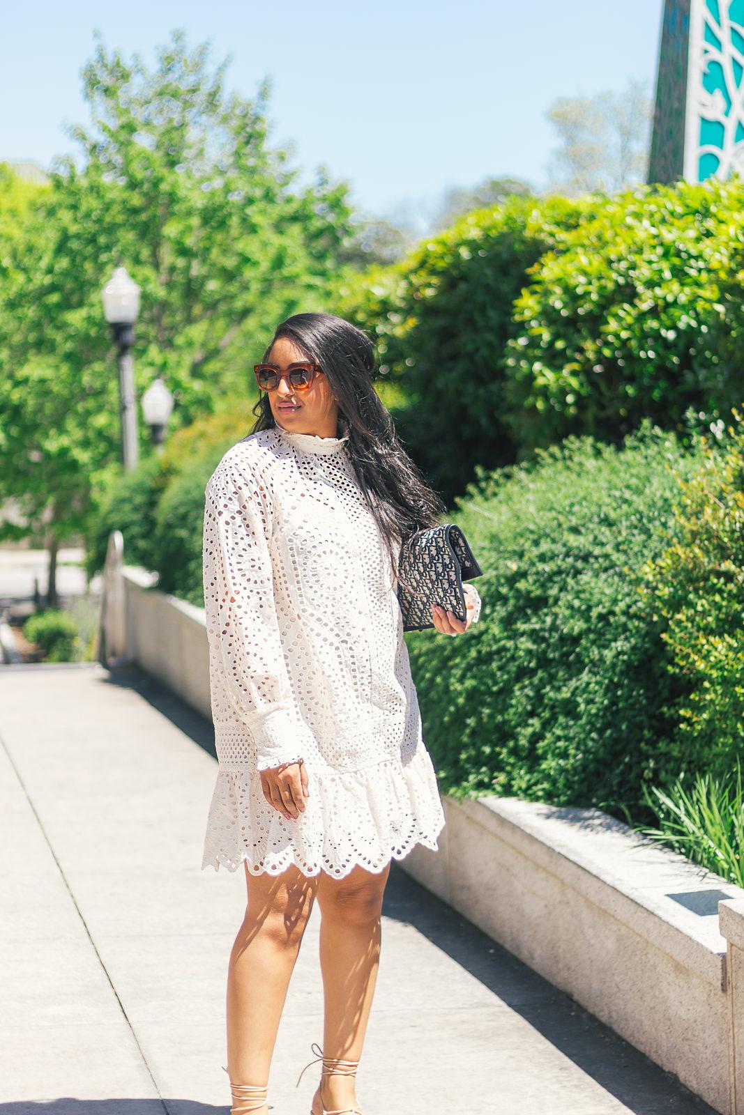 top-white-summer-dresses