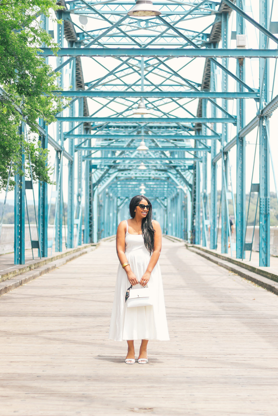best-zara-white-summer-time-dresses