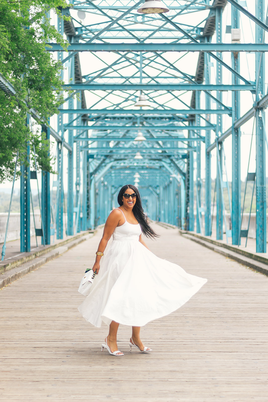 top-chattanooga-tennessee-fashion-bloggers