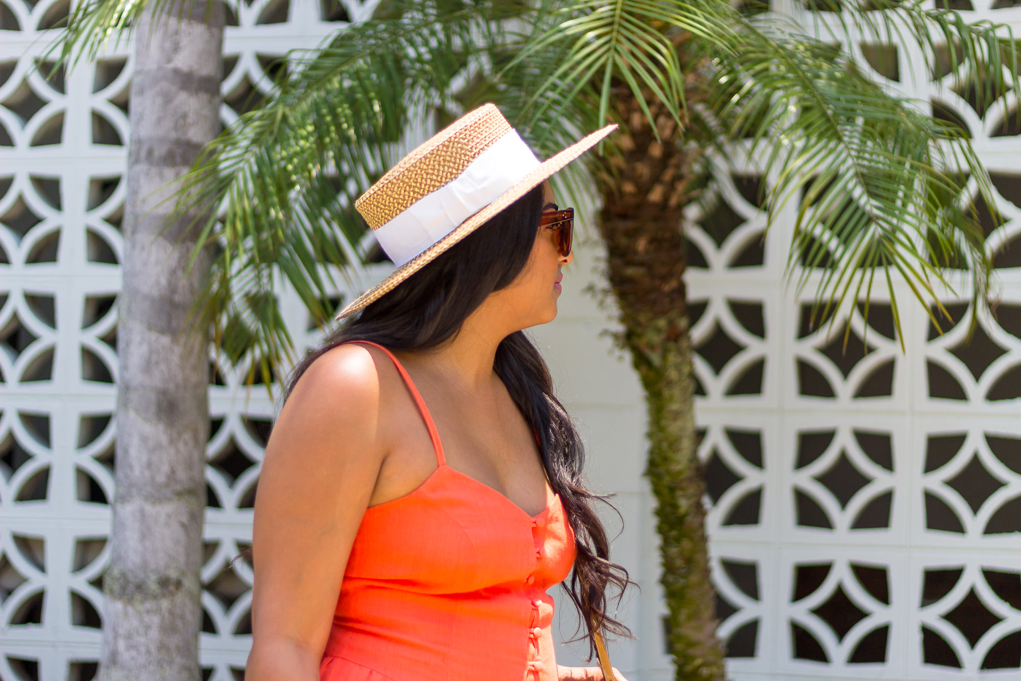 eric-javits-summer-boater-hat