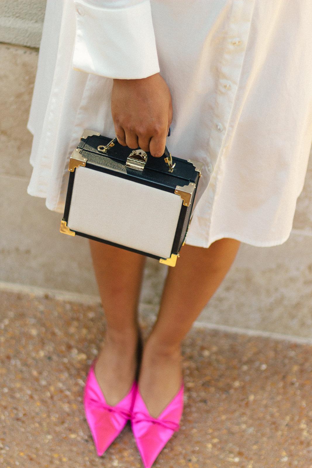 balenciaga-pink-velvet-shoe