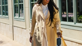 best-fall-2019-fashion-trench-coats-abbey-glass-blogger-influencer