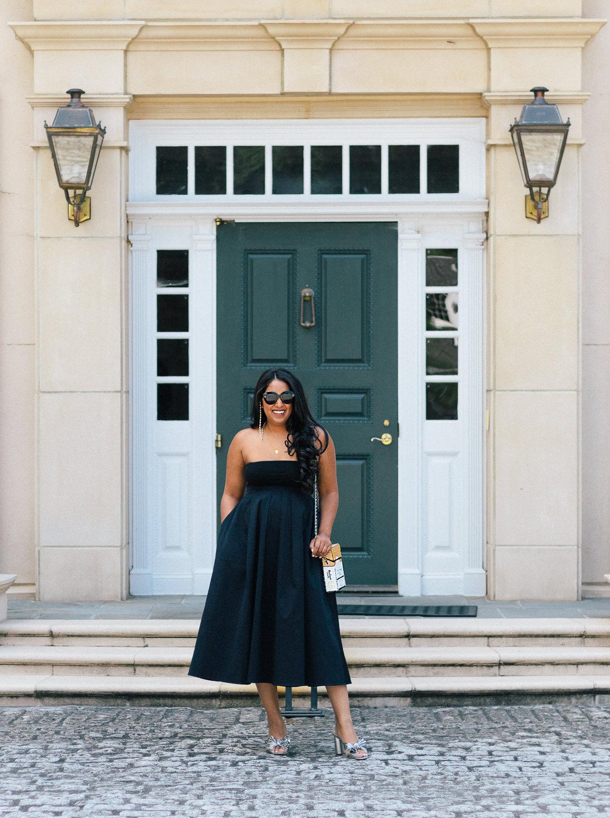 brown-paper-doll-fall-2019-fashion-looks-atlanta