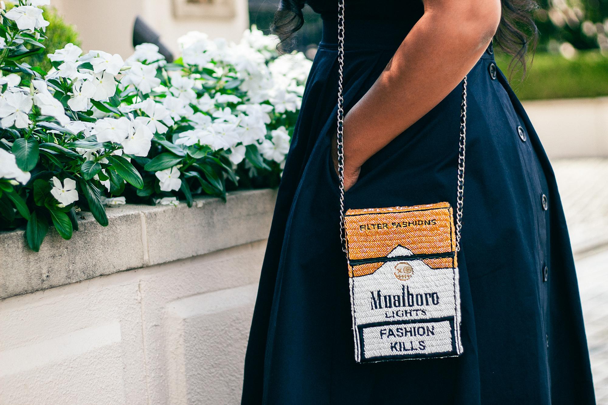 mualboro-cigarette-handbag-designer