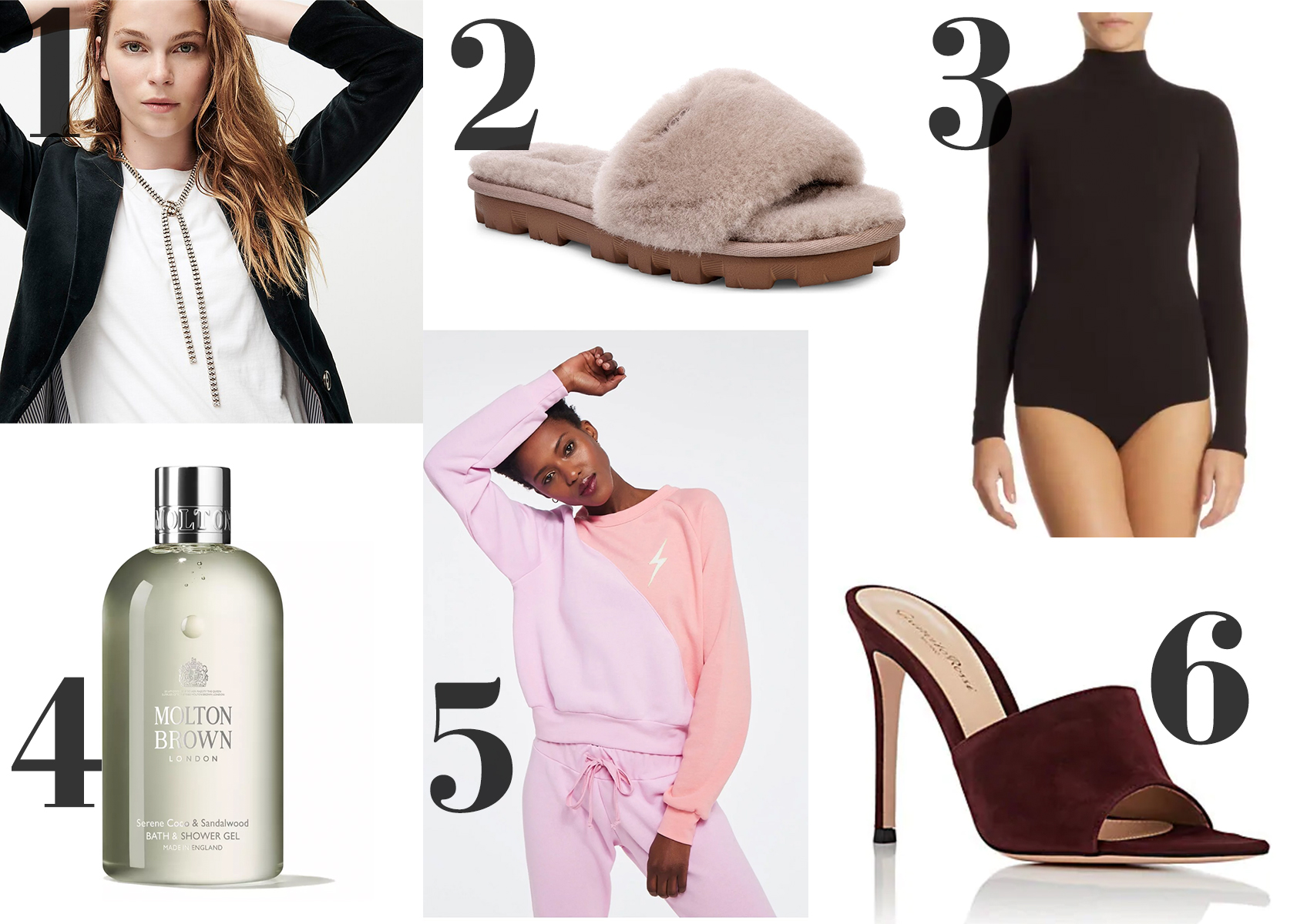 fall-2019-hodgepodge-lust-list