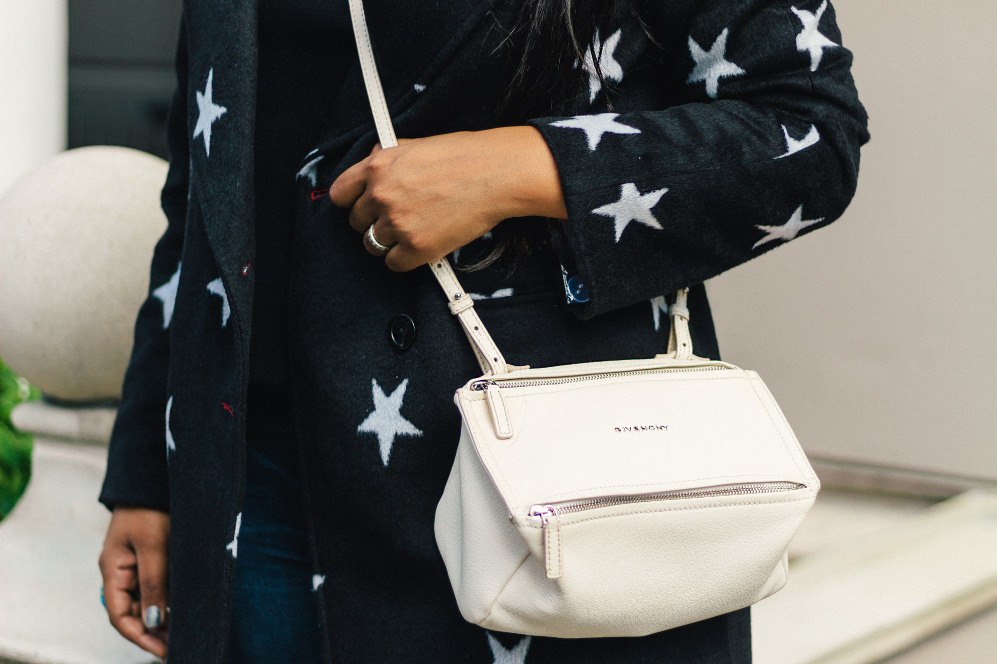 givenchy-cream-crossbody-bag
