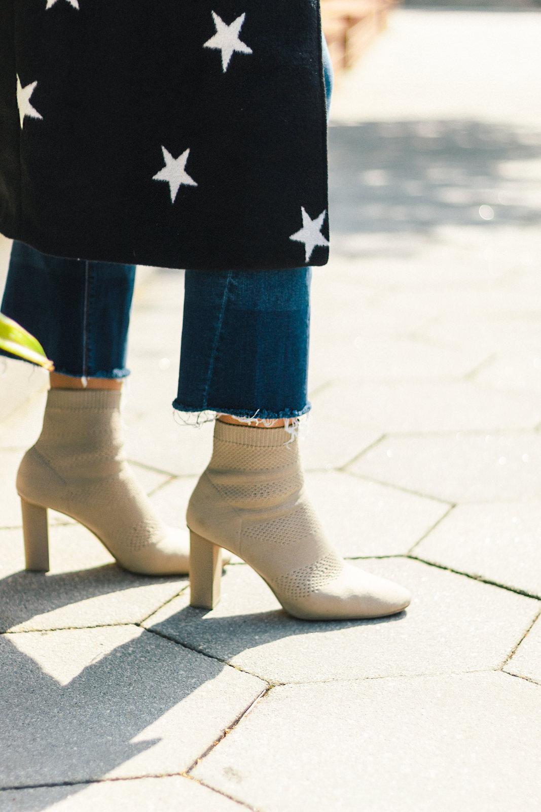 zara-gray-boots