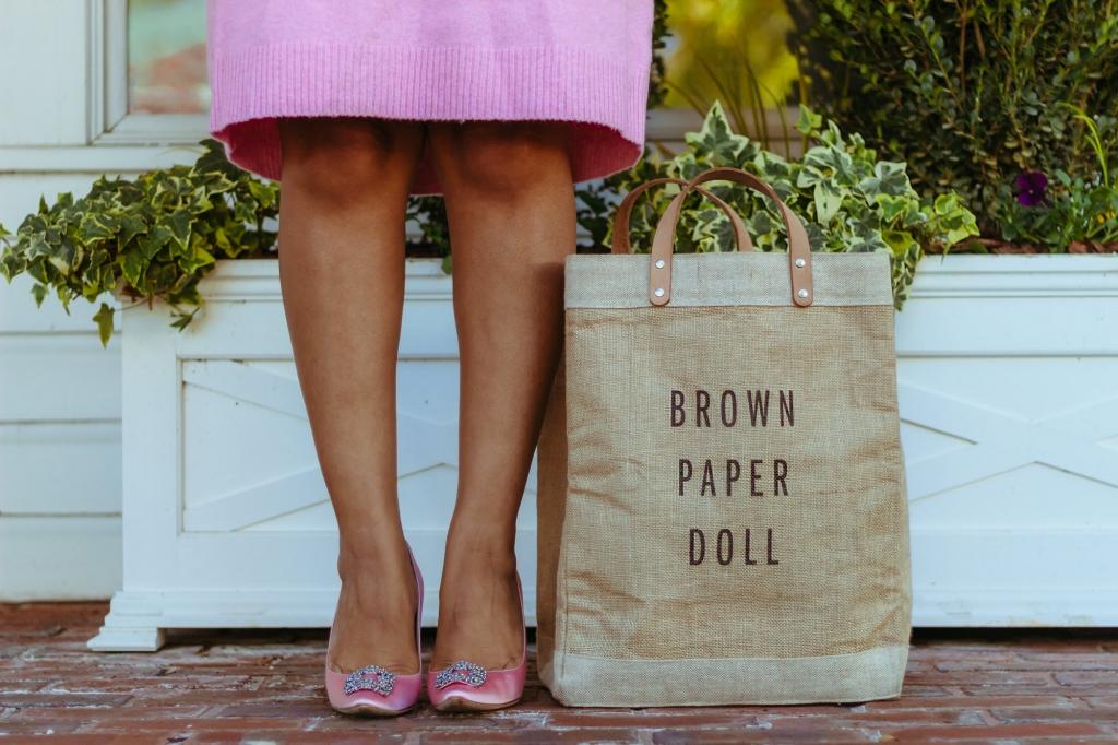 brown-paper-doll-apolis-bag