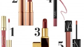 My-Lipstick-Shades