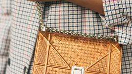 new-copper-dior-metal-bag
