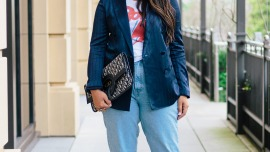 best-atlanta-fashion-bloggers-2020-shops-of-buckhead