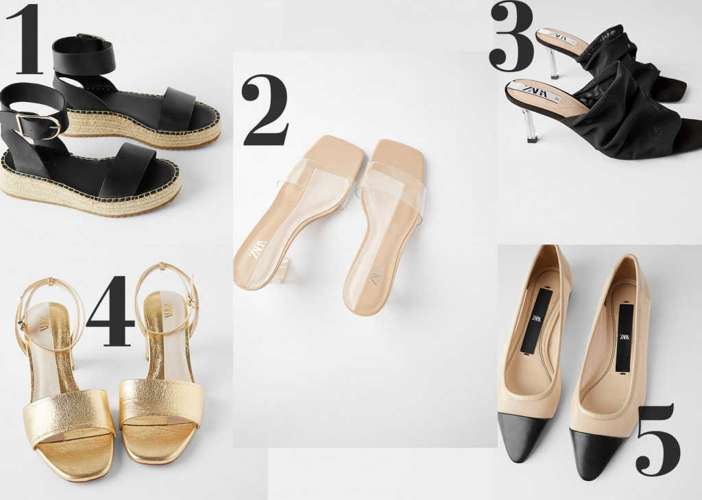 top-5-shoes-lust-list
