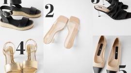 top-5-shoes-lust-list