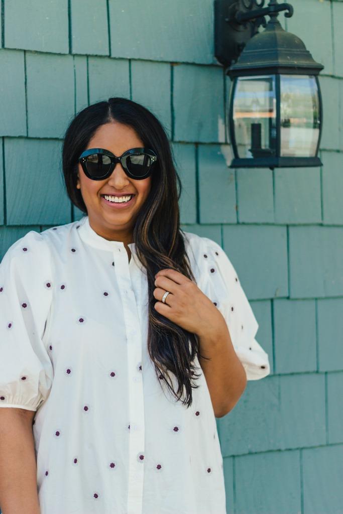 black-chanel-sunglasses