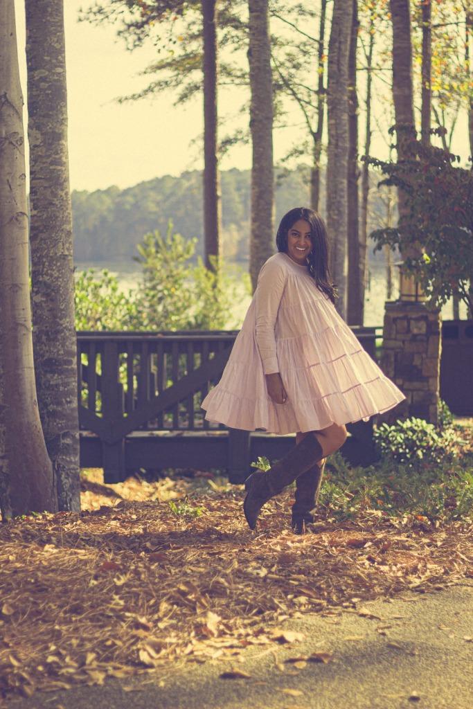 best-atlanta-fashion-bloggers-2021