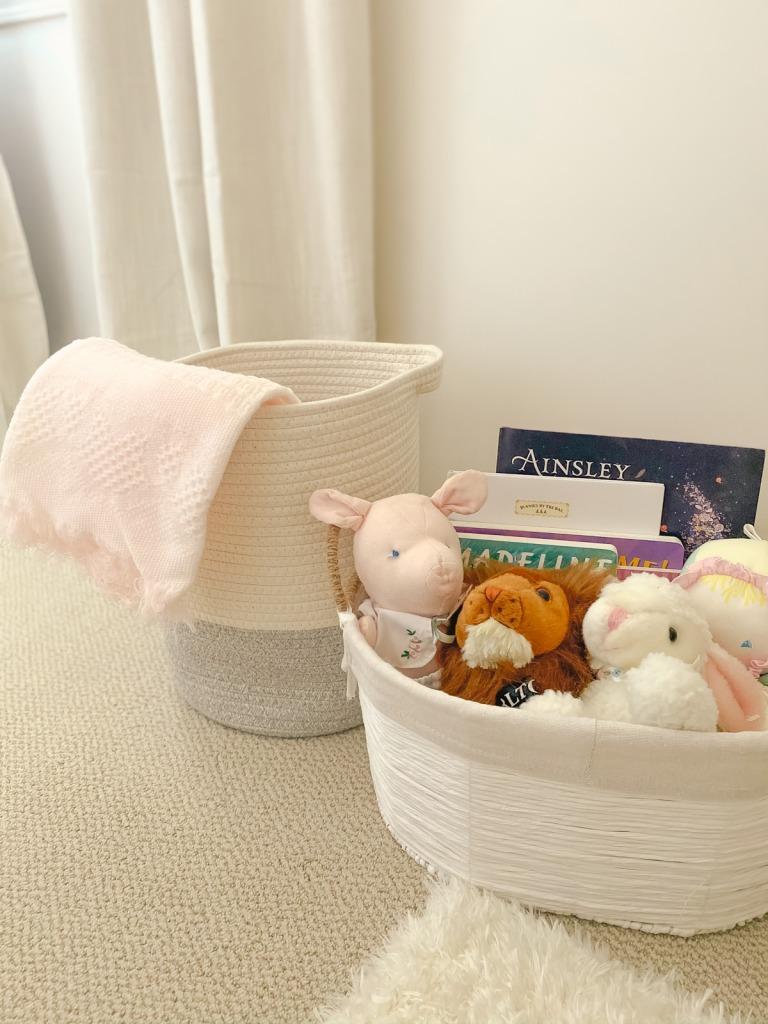 best-nursery-toys