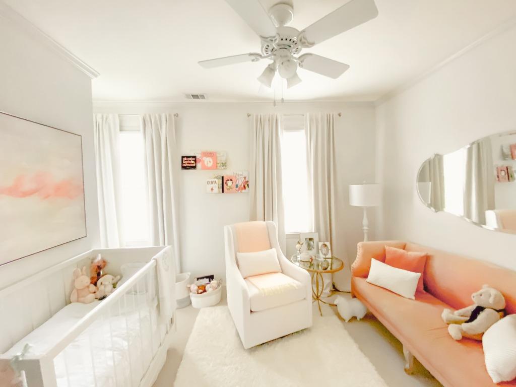 brown-paper-doll-nursery