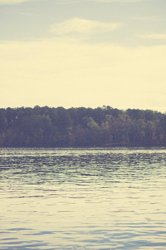 lake-oconee